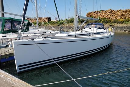 Arcona 430 for sale in United Kingdom for £270,000