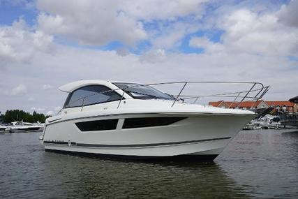 Jeanneau Leader 9 for sale in United Kingdom for £109,950