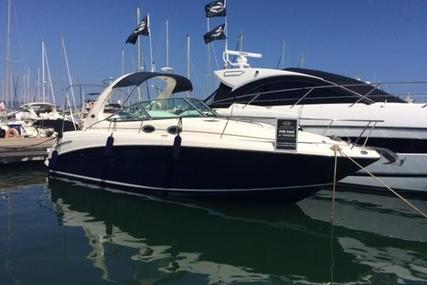 Sea Ray 335 Sundancer for sale in France for £46,500