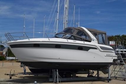 Bavaria Yachts Sport 29 for sale in United Kingdom for £84,950