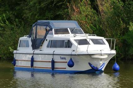 Shetland 32 for sale in United Kingdom for £27,950