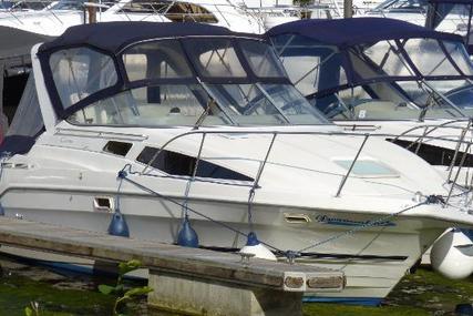 Bayliner 2855 Ciera DX/LX Sunbridge for sale in United Kingdom for £26,950