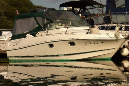Jeanneau Leader 805 for sale in United Kingdom for £24,950