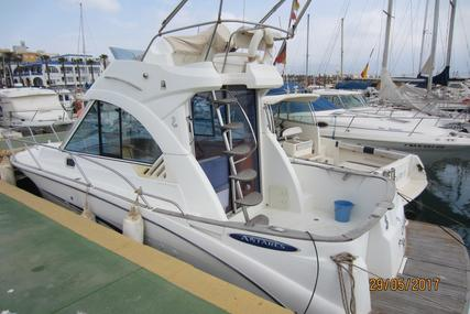 Beneteau 8.8 Fly for sale in Spain for €59,000 (£52,578)