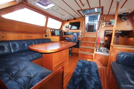 Farr 56 Pilot House for sale in Thailand for $695,000 (£532,685)