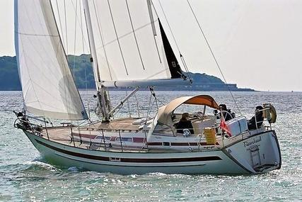 Najad Aphrodite 33 for sale in United Kingdom for £38,500