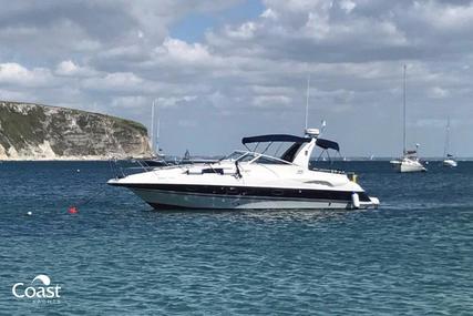 Galeon Galia 990 for sale in United Kingdom for £54,900