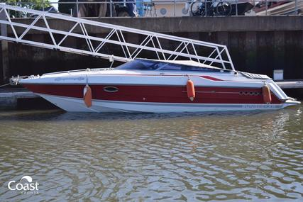 Sunseeker Hawk 27 for sale in United Kingdom for £19,950