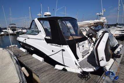 Rinker Express Cruiser 280 for sale in United Kingdom for £69,950