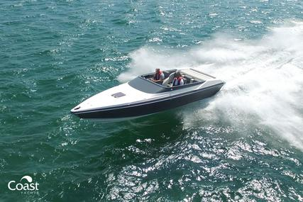 Extreme 24 for sale in United Kingdom for £37,450
