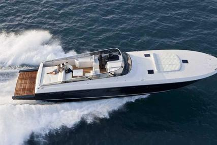 Itama 62 for sale in Spain for €1,050,000 (£939,228)