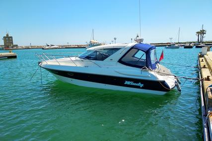 Windy 32 Scirocco for sale in Spain for €90,000 (£80,814)