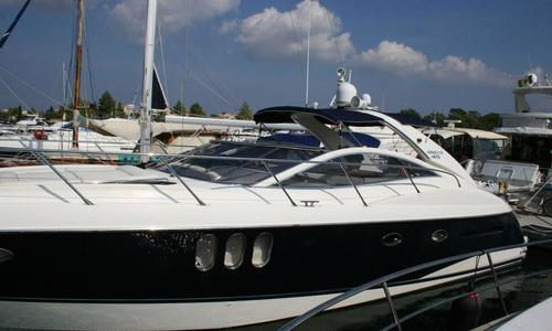 Image of Absolute 45 for sale in Greece for €150,000 (£133,573) Greece
