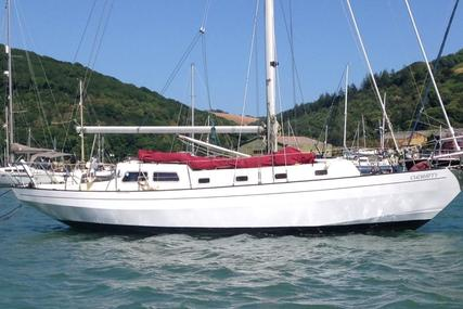 Classic Ebbtide Bermudan Cutter for sale in United Kingdom for £23,500