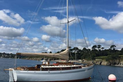 Classic Laurent Giles Bermudan Sloop for sale in United Kingdom for £16,500