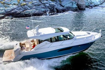 Tiara 44 Coupe for sale in Cayman Islands for P.O.A.
