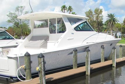 Tiara 4300 Open for sale in  for P.O.A.