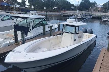 Pursuit C 340 Center Console for sale in United States of America for $139,500 (£105,468)