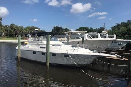 Cruisers Yachts 3370 Esprit for sale in United States of America for $19,900 (£15,223)