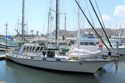 Custom Ketch for sale in Mexico for $295,000 (£226,184)