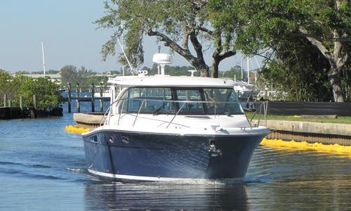 Image of Tiara 31 Open for sale in United States of America for $419,500 (£319,152) West Palm Beach, FL, United States of America
