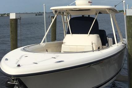 Pursuit S 280 Sport for sale in United States of America for $139,500 (£105,468)