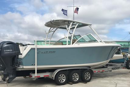 Sailfish 275DC for sale in  for P.O.A.