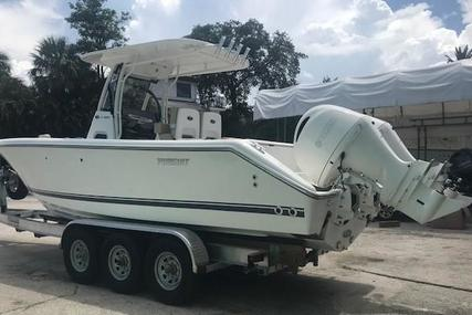 Pursuit C 260 Center Console for sale in  for P.O.A.