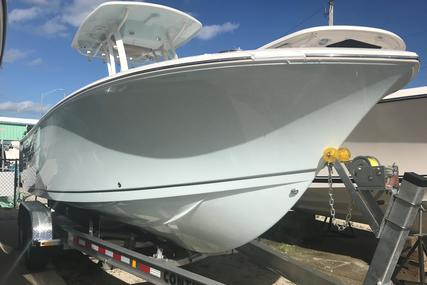 Sailfish 241CC for sale in  for P.O.A.