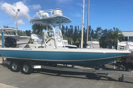 Skeeter SX 230 for sale in United States of America for $70,909 (£55,527)