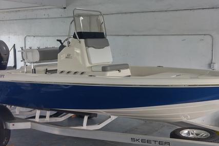 Skeeter SX 200 for sale in United States of America for $36,500 (£28,421)