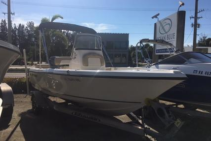 Key West 189 FS for sale in United States of America for $34,900 (£27,208)