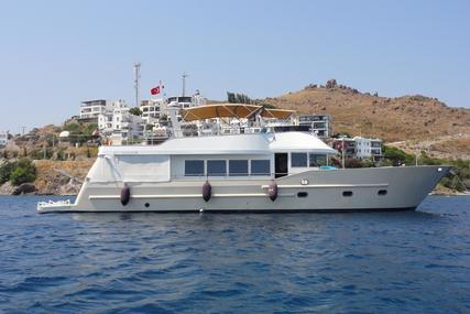 Aegean Yachts TRAWLER for sale in Turkey for €350,000 (£314,127)
