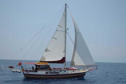 Bodrum GULET for sale in Turkey for €195,000 (£174,176)