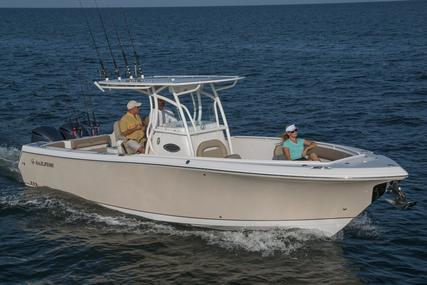 Sailfish 290 CC for sale in United States of America for $175,346 (£138,389)