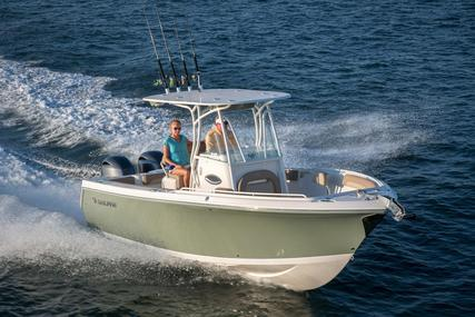Sailfish 242 CC for sale in United States of America for $89,799 (£72,140)