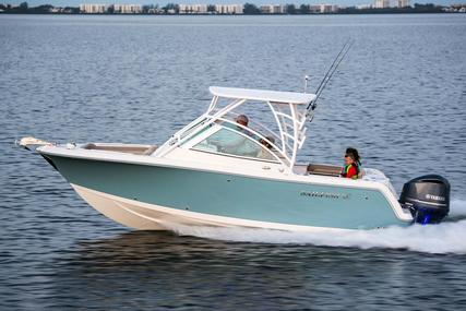 Sailfish 245 DC for sale in United States of America for $107,640 (£83,091)