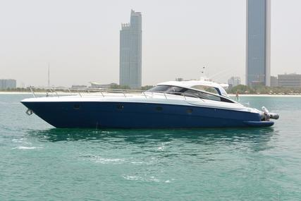 Baia Aqua 54 Motor Yacht for sale in United Arab Emirates for $340,300 (£260,327)