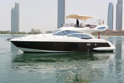 Azimut Yachts 48 Motor Yacht for sale in United Arab Emirates for $748,700 (£564,154)