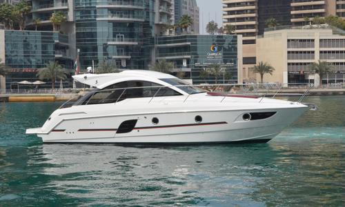 Image of Beneteau Grand Turismo 38 for sale in United Arab Emirates for $260,000 (£200,778) Dubai, , United Arab Emirates