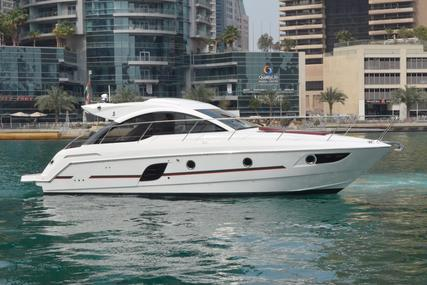 Beneteau Grand Turismo 38 for sale in United Arab Emirates for $260,000 (£206,070)