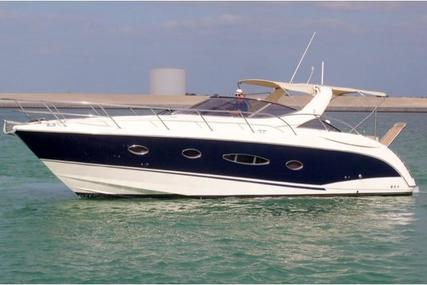 Atlantis 35 Motor Yacht for sale in United Arab Emirates for $134,000 (£104,466)