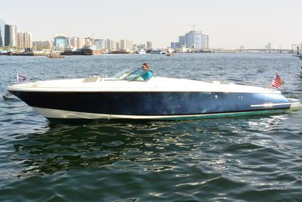 Chris-Craft Launch 32 Motor Yacht for sale in United Arab Emirates for $163,000 (£129,478)