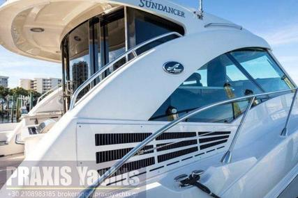Sea Ray 60 Sundancer for sale in Greece for €650,000 (£573,815)