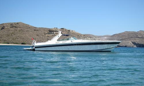 Image of Magnum Marine 53 for sale in Greece for €380,000 (£340,133) Greece