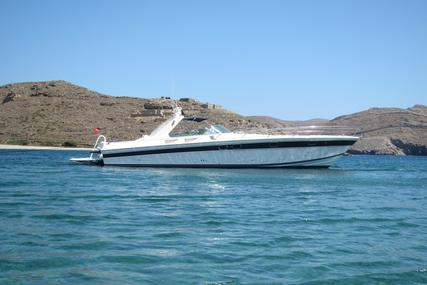 Magnum Marine 53 for sale in Greece for €380,000 (£348,247)