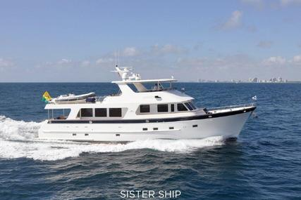 Outer Reef Yachts 800 MY for sale in United States of America for P.O.A.