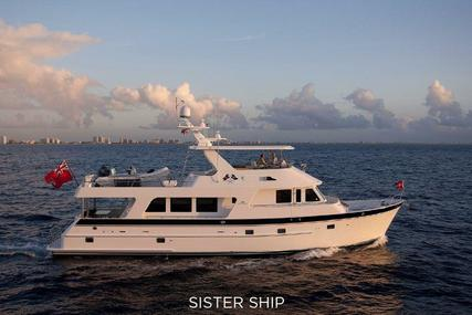 Outer Reef Yachts 700 MY for sale in United States of America for P.O.A.