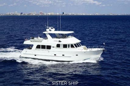 Outer Reef Yachts 650 MY for sale in United States of America for P.O.A.