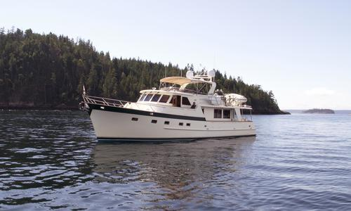 Image of Alaskan Pilothouse for sale in United States of America for $870,000 (£682,246) Seattle, WA, United States of America
